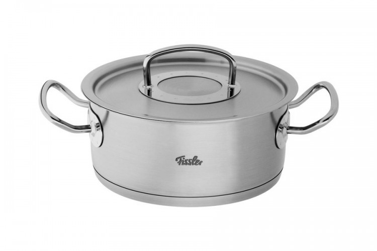 Кастрюля Fissler, серия Original pro collection ( 8413320 )