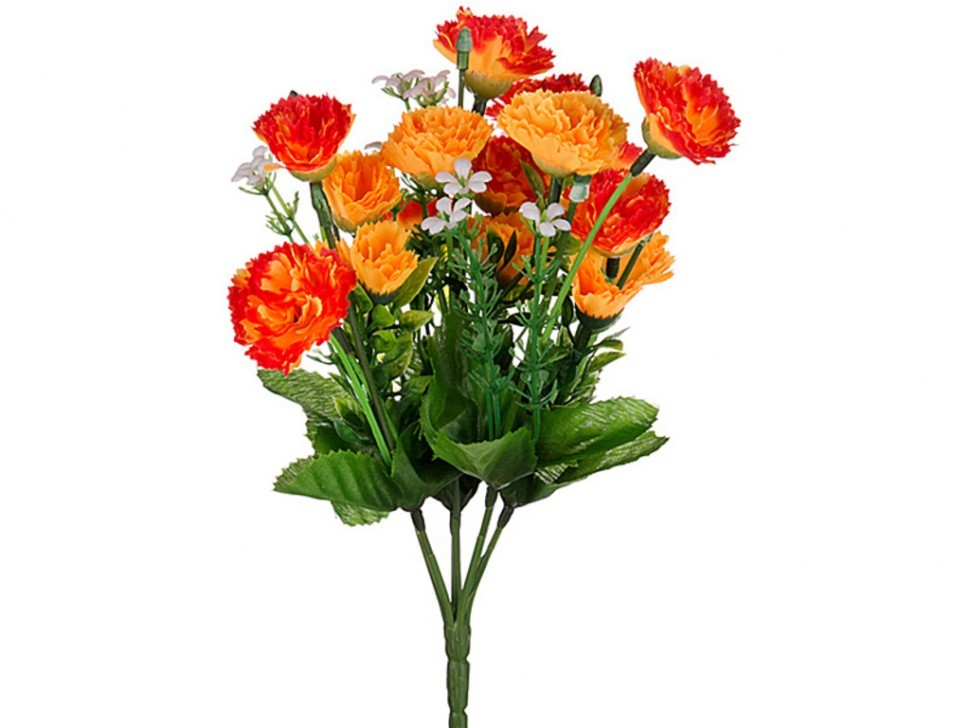 Букеты цветов оптом москва недорого
