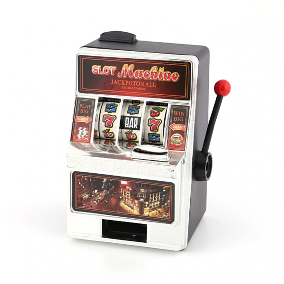 Бесплатные слот автоматы играть бесплатно