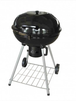 Гриль Go Garden Barbeque 56 (50133) (52897)