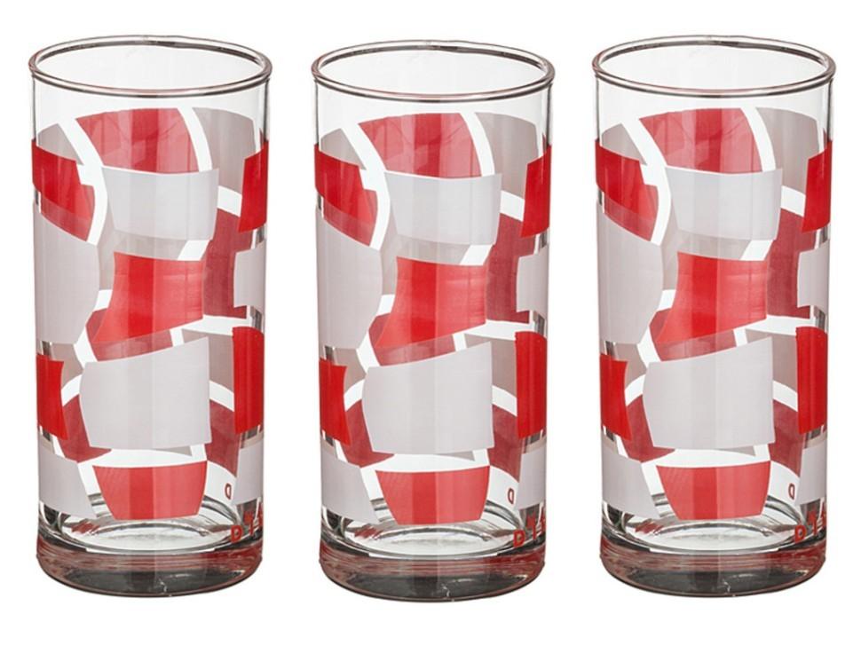 стаканы бокал с водой стакан сока изделия