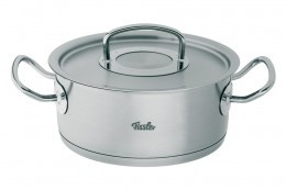 Кастрюля Fissler, серия Original pro collection - 8413328