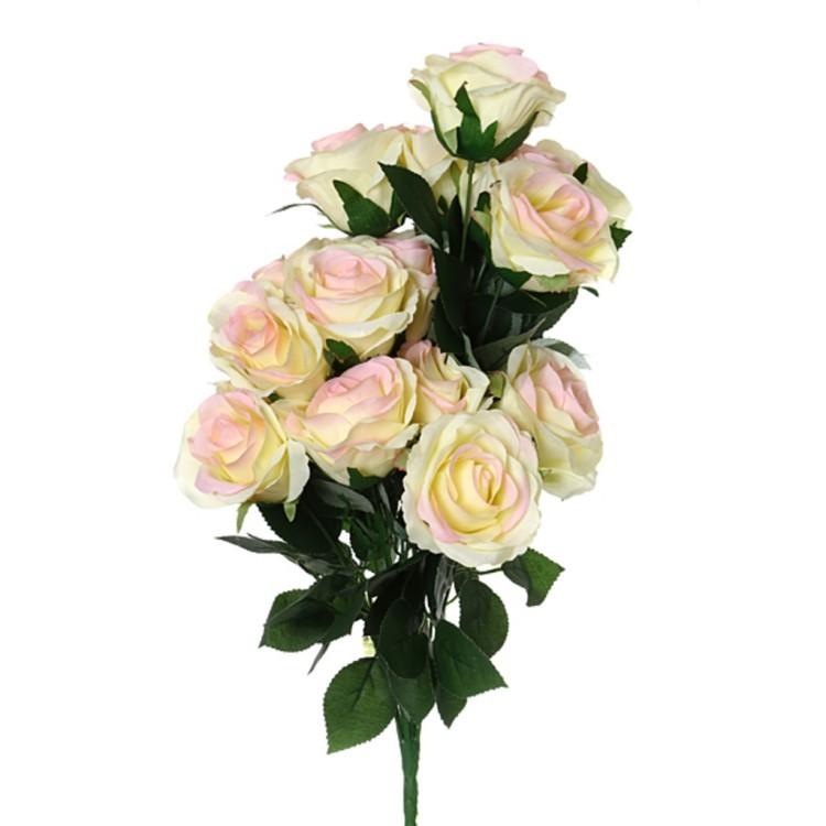 Цветы купить екатеринбург интернет магазин