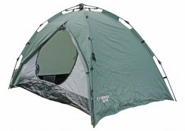 Палатка Campack Tent Alaska Expedition 2, автомат (54089)