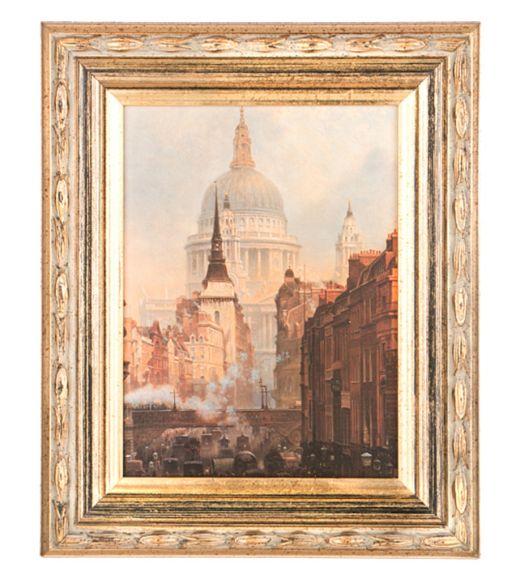 5d45a9968 Картины на холсте недорого в Москве | Купить картины на холсте в ...