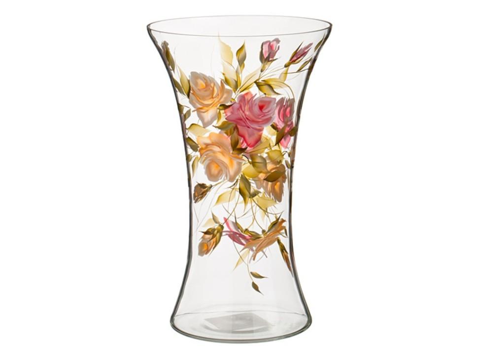 картинки ваза размеров день