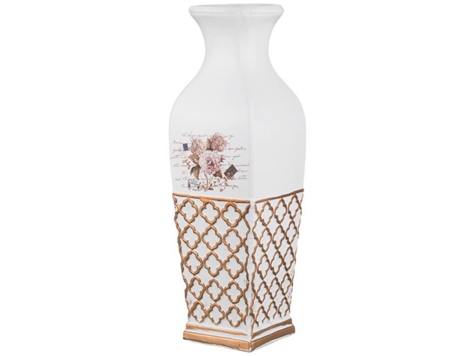 синтетики ваза для цветов в иваново купить применения термобелья