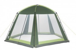 Тент-шатер Trek Planet Picnic Dome 70255 (15781)