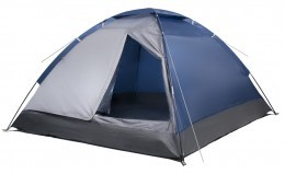 Палатка Trek Planet Lite Dome 2 (70120) (9123)