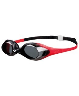 Очки Spider Jr, Red/Smoke/Black, 92338 54 (164816)