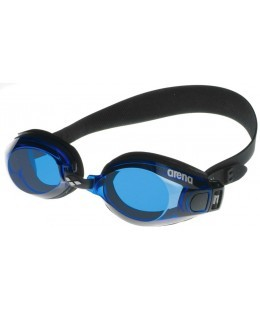 Очки Zoom Neoprene, Black/Blue/Navy, 92279 57 (164817)