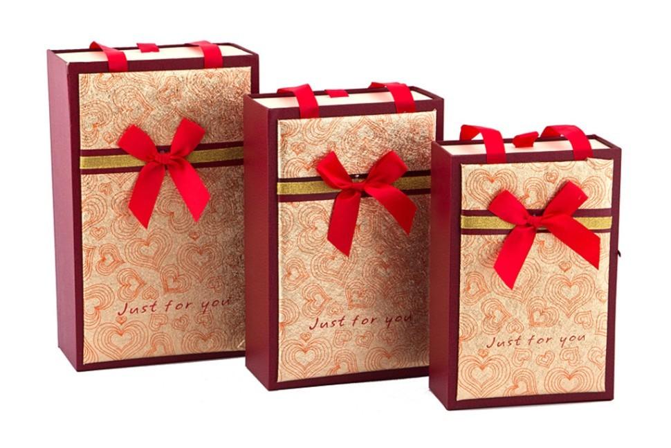 Заказ упаковка подарки 47