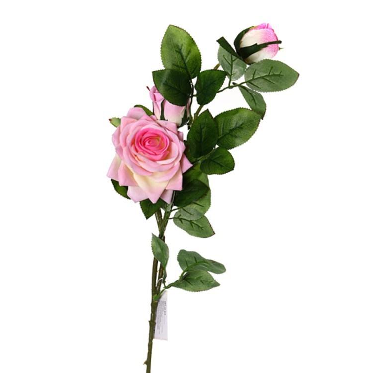 Доставка цветов бобруйск