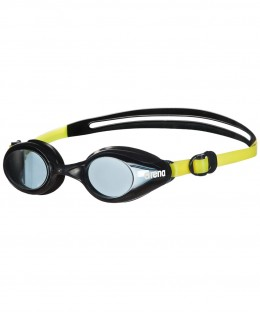 Очки Sprint Jr Smoke/Black/Yellow, 92383 53 (361281)